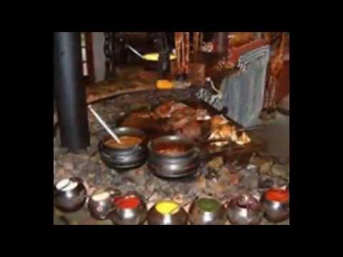 The Best Powerful Spell Caster In Africa Dr  Salim Ali on +27786334773