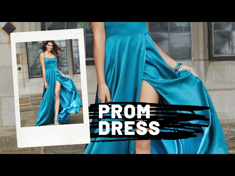 prom-dress-collection