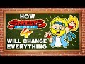 How Streets Of Rage 4 Will Change Everything mp3