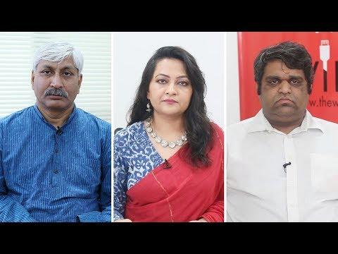 हम भी भारत, एपिसोड 30: मक्का मस्जिद ब्लास्ट में सभी आरोपी बरी