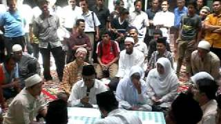 Video Convert to Islam 8 October 2010 (Kembali Ke Pangkuan Islam) download MP3, 3GP, MP4, WEBM, AVI, FLV Juni 2018