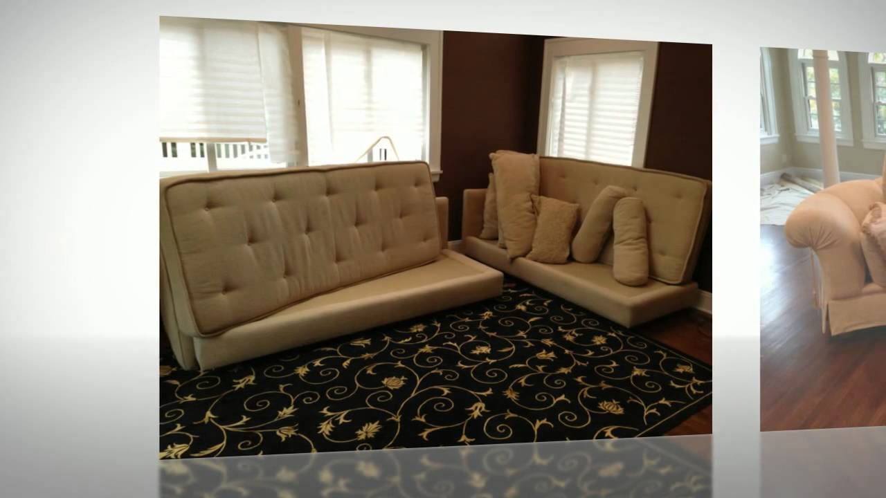 Upholstered Furniture Cleaning Sofa In Ny Nj 1 800 688 4241