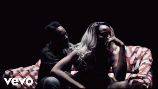 Смотреть клип Adekunle Gold - Delilah's Tale Ft. Seyishay