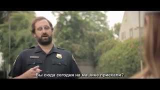 Неправильные копы / Wrong cops / тизер 3