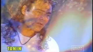 Andy - Tanhaee - اندی - تنهائی