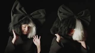 Sia - Helium (David Guetta & Afrojack Remix) Mac Cosmetics Video
