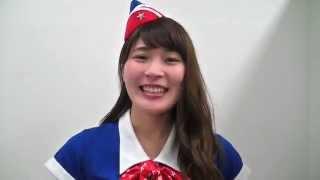 Attention, please!! 3ヵ月連続AKIBAカルチャーズ劇場公演が決定!! 8/...