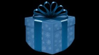 HOW TO GET BLUE GIFT IN 🎅Baldi's Basics 3D Morphs Rp 🎅| ROBLOX