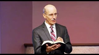 """The Truth about Angels"" - Pastor Doug Batchelor"