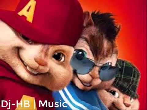 best song chipmunks