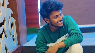 வாங்க பேசலாம் Niraimaatha Nilavae Ravi யுடன்