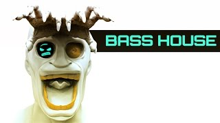 'Bass House' By DABRO Music - Bass House Samples And Loops