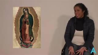 Entrevista a la Presidenta de la Asociación de Mexicanos en Granada