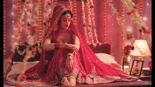 ▶ Some Funniest and Creative Indian TV Ads Commercial This Decade | TVC Episode E7S249