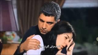 Özcan Deniz - Askimsin( خۆشەویستەکەم) Kurdish Subtitle - Zhernwsi Kurdi گۆرانی درامای چارەنووس