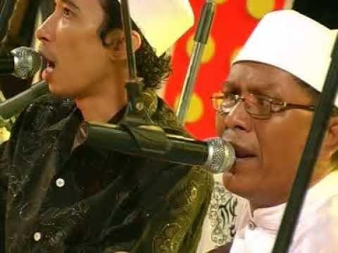 Abdullah Bin Ta'lab - Fardu Wajib (Official Music Video)