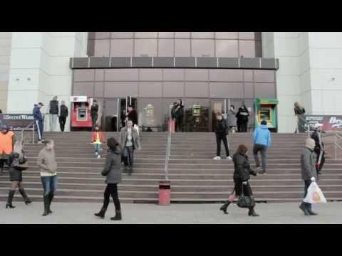 Видео: Флешмоб для конкурса Свадьба Мечты