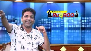 159*- Rajkumar Kanojia (Indian Bollywood Actor)/Shreeya Katyal