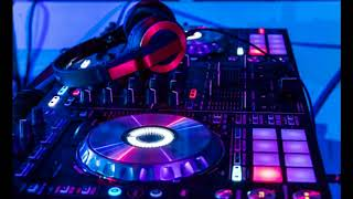 Gambar cover DJ MAUMERE NEW  PARTY AISAH TERBARU 2018 FULL BASS