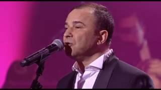 Віктор Павлік - Ні обіцянок, ні пробачень (Live)