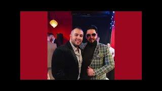 Gabi &amp Mustafa Roky 2019 - El kell mondanom