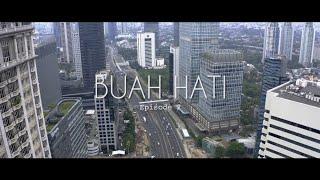 Download lagu Buah Hati Ep 2