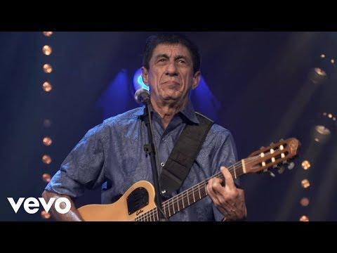Fagner Zé Ramalho - A Terceira Lâmina Ao Vivo