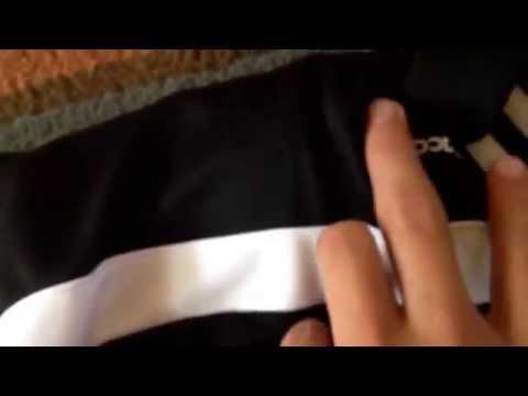 adidas Tiro Soccer Training Pant SKU:#7727158 YouTube