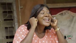 The Village Trouble Maker  [Part 1]  - Best Of Mercy Johnson 2019 Latest Nigerian Movie ll Full HD