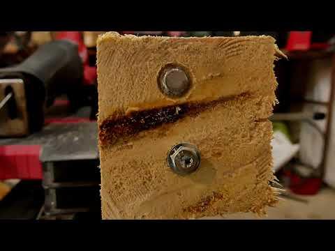 краткий обзор инструмента Milwaukee для резки металла
