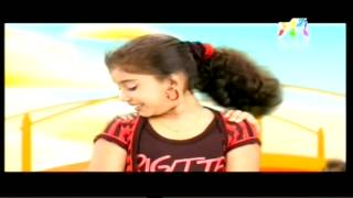 Indian Voice Junior Title Song