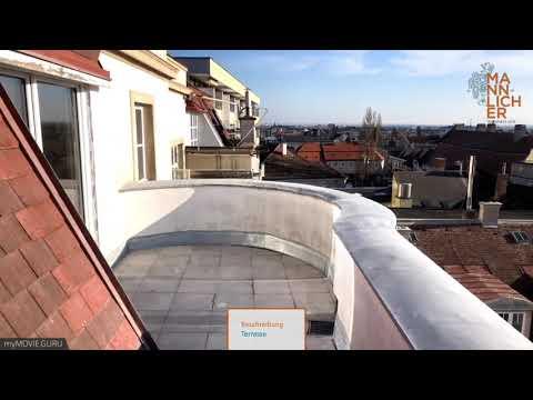 zur-miete:-repräsentative-dg-wohnung-mit-terrasse-in-bestlage