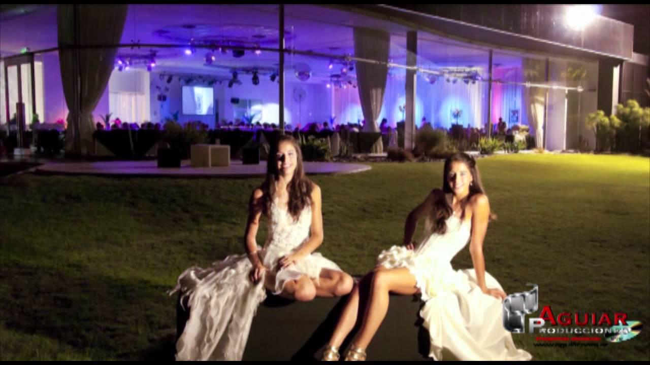 Aguiar producciones punata barranca y posta 36 salones for Acuario salon de fiestas