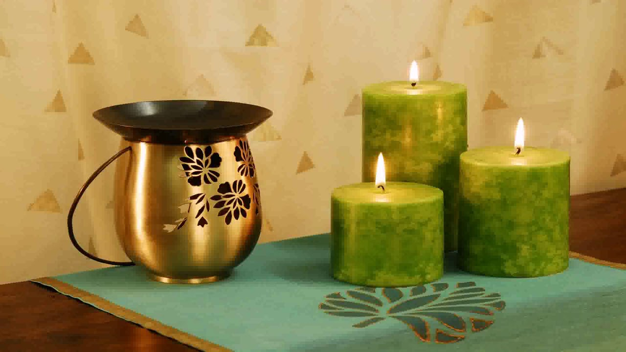 Attrayant Home Interiors Candles And Gifts