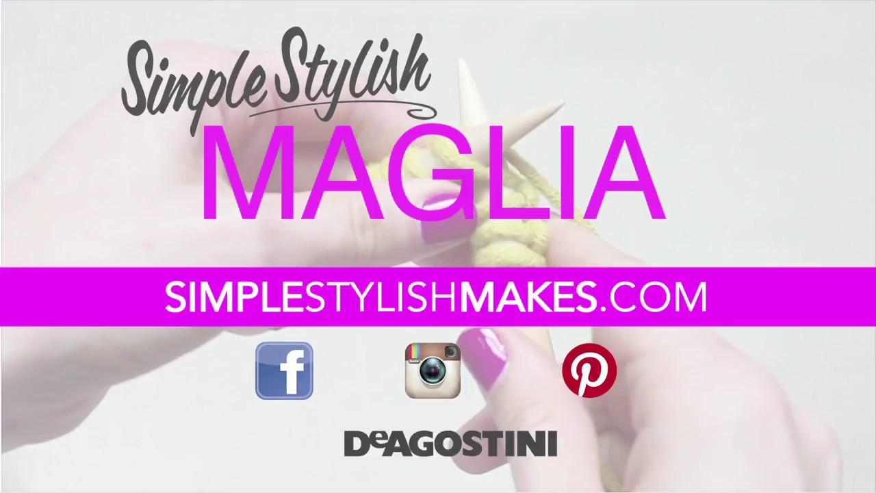 10 black best beauty bloggers