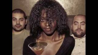 Watch Morcheeba Good Girl Down video