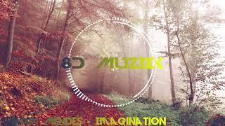 Shawn Mendes-Imagination(8D Music)|USE HEADPHONES