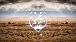 Serena - Safari (Asproiu & Ovidiu Lupu Remix) Video