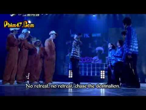 Kung Fu Hip Hop 2008 , Phim47.com, Tap (8).flv
