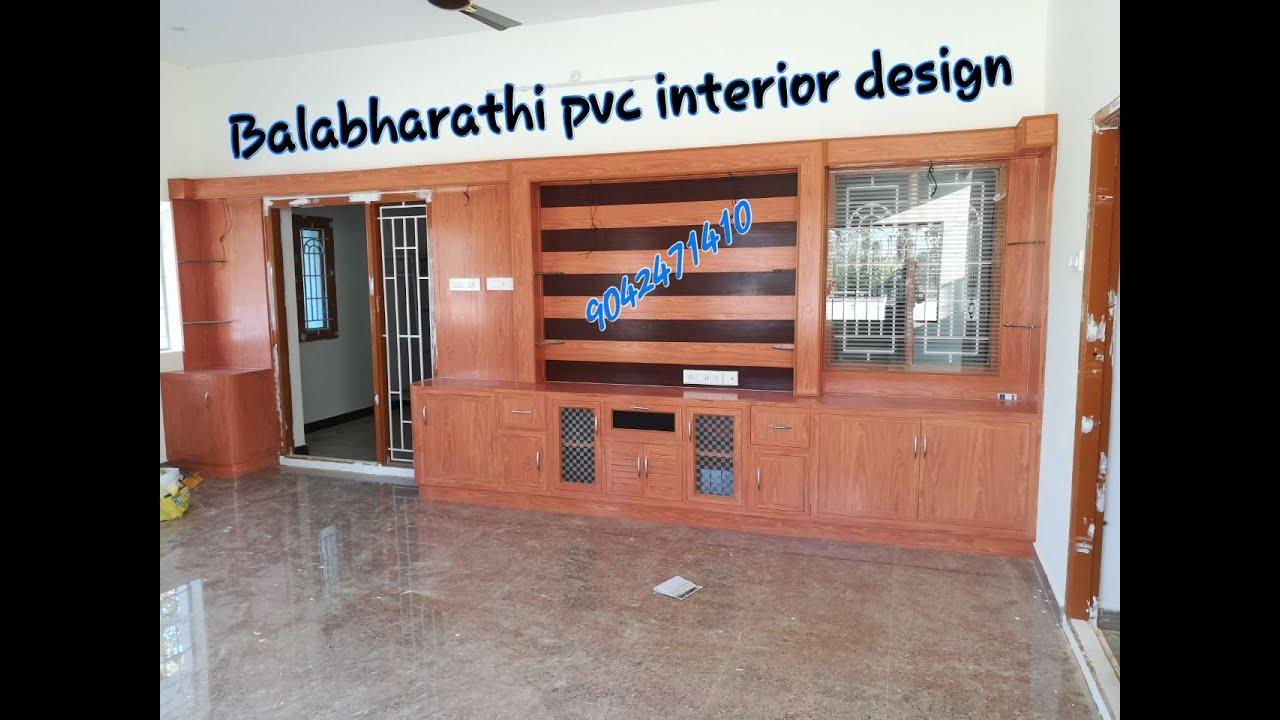 PVC Modular Kitchen Design,PVC Kitchen CabinetsDesign,PVC ...