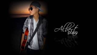 Albert Posis - For All Time [ Lyrics ]