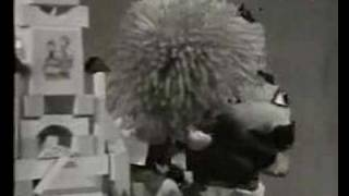 Kijkkastman  Gompie - KinderTV