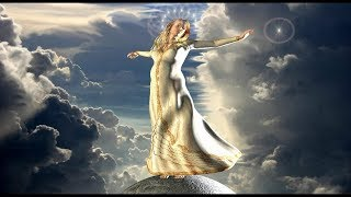 The TRUTH about Revelation 12!  | Pastor Carl Gallups | Solid biblical INSIGHT ...