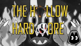 The Hollow Hardcore- Mastering the Art of Flow