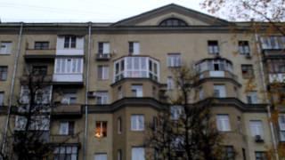видео Ателье балконов | Пластиковые окна со скидками | Купить окна ПВХ | Компания Гильдия Окон