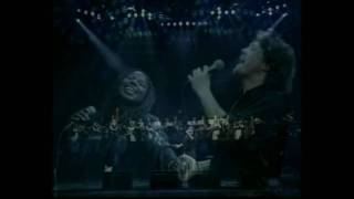 Zucchero & Randy Crawford.. IMAGINE  (live