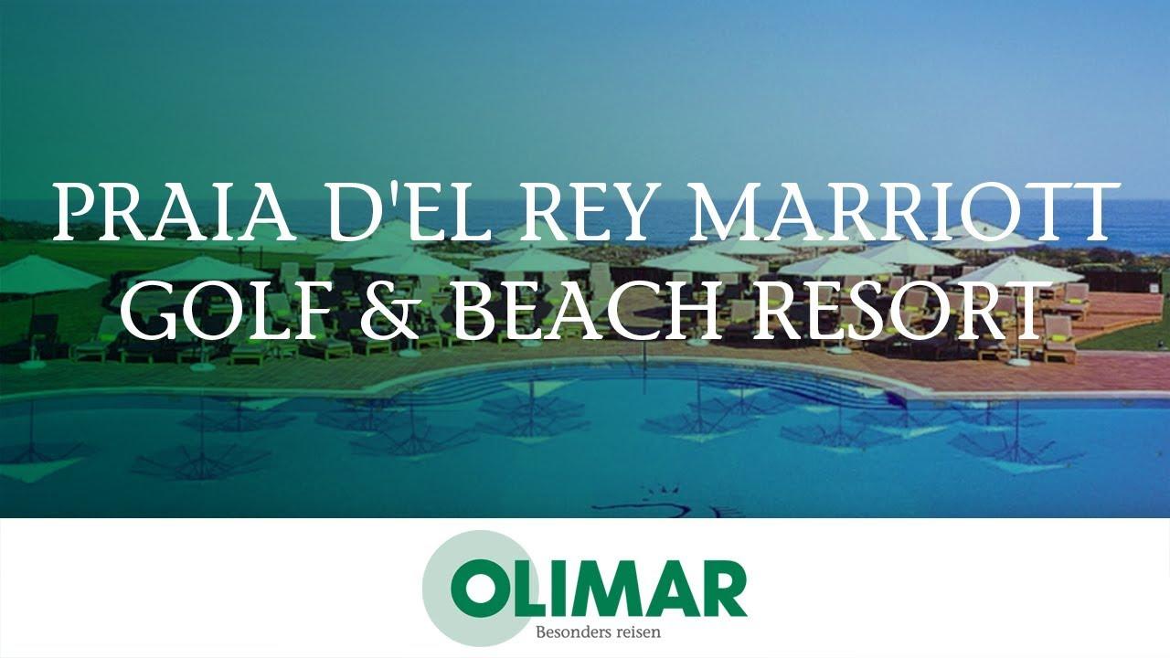 Praia d el rey marriott golf beach resort in bidos lissabons k sten olimar com