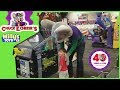 Chuck E Cheese S 40th Anniversary Video Arcade Games And Prizes Willy S Toys mp3