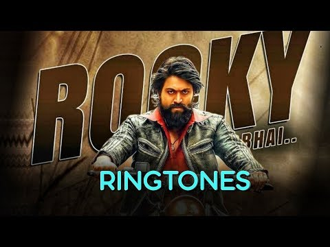 top-5-best-kgf-attitude-dialogue-ringtones-2019-|-ft.-may-i-come-in,-aaukat-&-maa-|-download-now