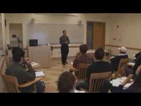 University of Puget Sound Academics